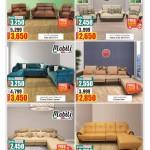ansar-102030-27-02-942