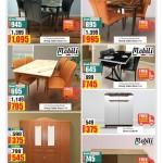 ansar-102030-27-02-943