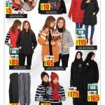 ansar-best-offers-13-02-10