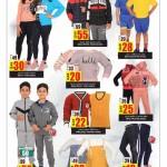 ansar-best-offers-13-02-11