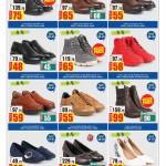 ansar-best-offers-13-02-12