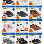 ansar-best-offers-13-02-13