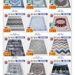 ansar-best-offers-13-02-15
