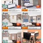 ansar-best-offers-13-02-16