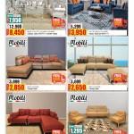 ansar-best-offers-13-02-17