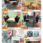 ansar-best-offers-13-02-18