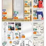 ansar-best-offers-13-02-21