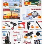 ansar-best-offers-13-02-22