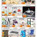 ansar-best-offers-13-02-6