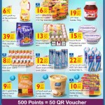carrefour-week-05-02-1
