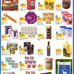 carrefour-week-05-02-2