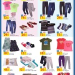 carrefour-week-05-02-4