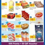 carrefour-week-19-02-1