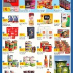 carrefour-week-19-02-2