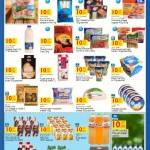 carrefour-week-19-02-3