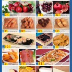 carrefour-week-19-02-4