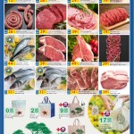 carrefour-week-19-02-5