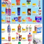 carrefour-week-19-02-6
