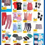 carrefour-week-19-02-7