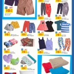 carrefour-week-19-02-8