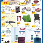 carrefour-week-19-02-9