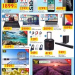 carrefour-weekly-26-02-3