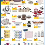 carrefour-weekly-26-02-4