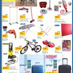 carrefour-weekly-26-02-5