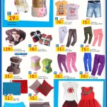 carrefour-weekly-26-02-6