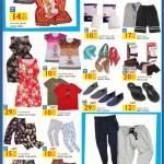 carrefour-weekly-26-02-7