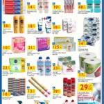 carrefour-weekly-26-02-8