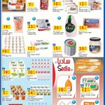 carrefour-weekly-26-02-9