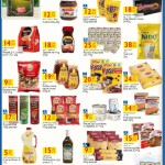 carrefour-weekly-26-02-910