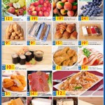 carrefour-weekly-26-02-911