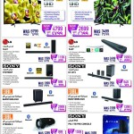 emax-price-buster-24-02-5