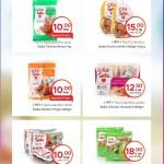 ffc-deals-01-02-910