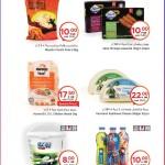 ffc-deals-01-02-912