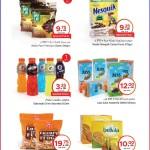 ffc-deals-01-02-913