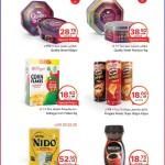 ffc-deals-01-02-914