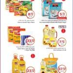 ffc-deals-01-02-915