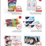 ffc-deals-01-02-917