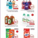 ffc-deals-01-02-918
