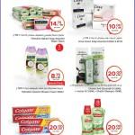 ffc-deals-01-02-919