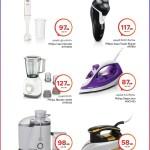 ffc-deals-01-02-921