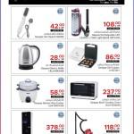ffc-deals-01-02-922