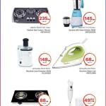 ffc-deals-01-02-923