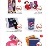 ffc-deals-01-02-933