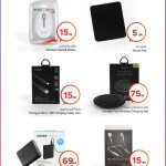 ffc-deals-01-02-937