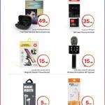 ffc-deals-01-02-938