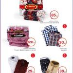 ffc-deals-01-02-939